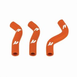 Silicone water hose for KTM 250SXF