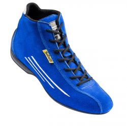 Race shoes SABELT Challenge TB-3, FIA