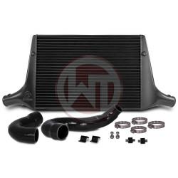 Comp. Intercooler Kit Porsche Macan 2,0TSI