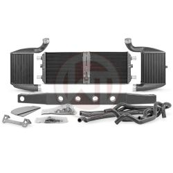 Comp. Intercooler Kit Audi RS6 C6 4F with ACC-modul
