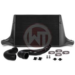 Comp. Intercooler Kit Porsche Macan 3,0TDI