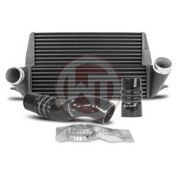 Comp. Intercooler Kit EVO3 BMW E89 Z4