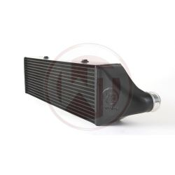 Competition Intercooler Kit Ford Mondeo MK4 2,5T