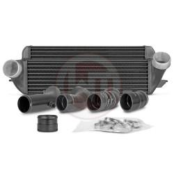 Comp. Intercooler Kit EVO2 BMW E90 335d