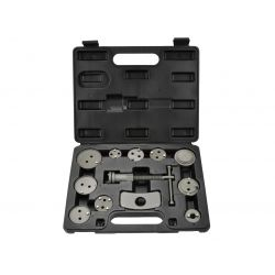 Universal brake caliper rewind kit 12pcs