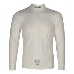 Races long sleeve TOP with FIA approval 100% NOMEX