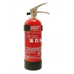 Fire extinguisher 2kg, P2F / ETS