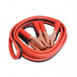 Jumper cables 1200A (6m)