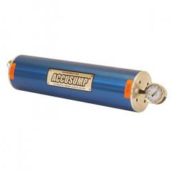 Oil pressure accumulator 305mm