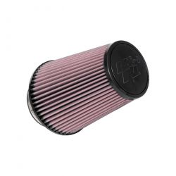 Sport air filter - universal K&N RF-1027