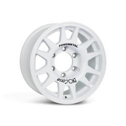 "Competition Wheel - EVO DakarZero 7x15"""