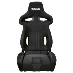 Sport seat Sparco R333 Forza