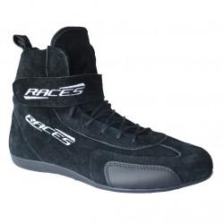 Race shoes RACES EVO