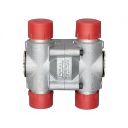 MOCAL oil thermostat