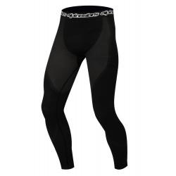 Alpinestars KX - black, size L/XL