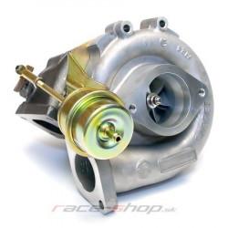 Turbo Garrett GT2860R - 836026-5005S