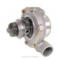 Turbo Garrett GTX2860R - 816364-0001