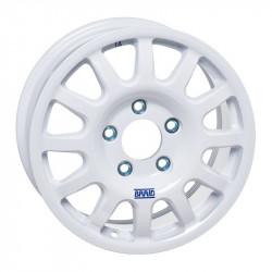 """Racing wheel BRAID Fullrace TA 15"""""""