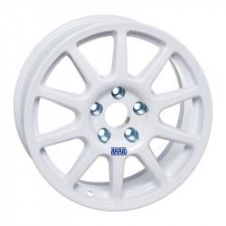 "Racing wheel BRAID Fullrace A 16"""