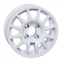 "Racing wheel BRAID Winrace TA 6x14"""