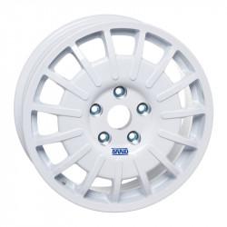 """Racing wheel BRAID Winrace N LARS 5,5x16"""""""
