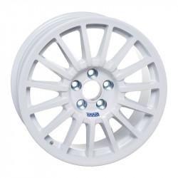 """Racing wheel BRAID Winrace A 16"""""""