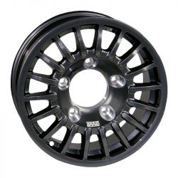 "Racing wheel BRAID Winrace TLR 7x16"""