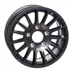 """Racing wheel BRAID Winrace S 8X17"""""""