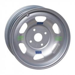 "Racing wheel BRAID Sturace 13"""