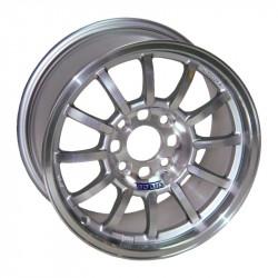 "Competition Wheel BRAID Winrace FSAE 13"""