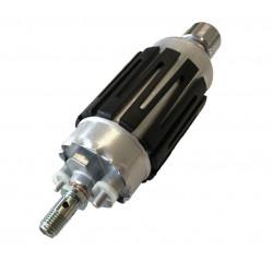 External fuel pump Bosch Motorsport