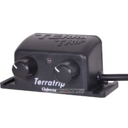 Intercom - Terratrip Clubman