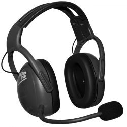 Terratrip headset for Professional