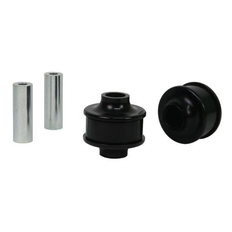 Whiteline sway bars and accessories Control arm - lower front bushing for BMW | races-shop.com