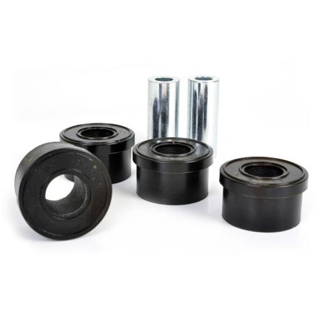 Whiteline sway bars and accessories Control arm - lower rear inner bushing for BMW | races-shop.com