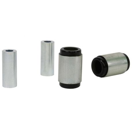 Whiteline sway bars and accessories Control arm - lower inner bushing for BMW | races-shop.com