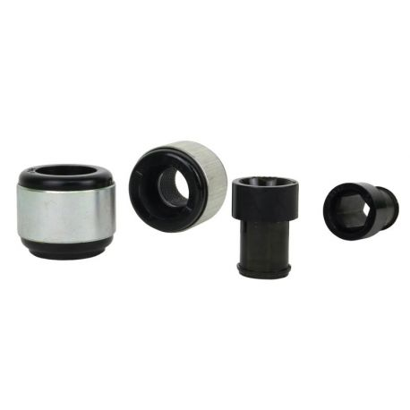 Whiteline sway bars and accessories Control arm - lower inner rear bushing for BMW | races-shop.com