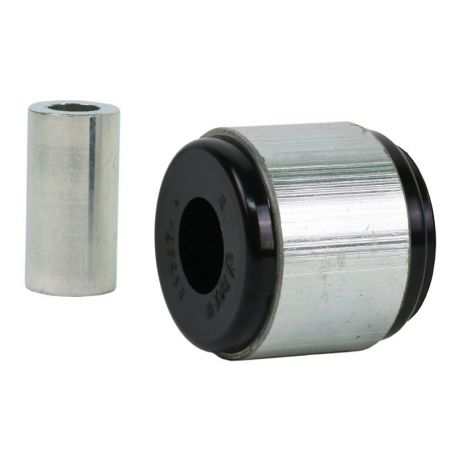 Whiteline sway bars and accessories Strut rod - to chassis bushing for BMW   races-shop.com