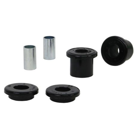 Whiteline sway bars and accessories Strut rod - to control arm bushing for CHEVROLET, OPEL, VAUXHALL | races-shop.com
