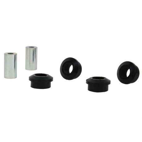 Whiteline sway bars and accessories Shock absorber - lower bushing for CHRYSLER, LANCIA   races-shop.com