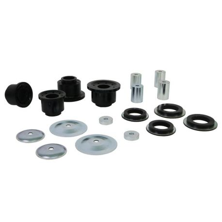 Whiteline sway bars and accessories Subframe - front and rear mount bushing for CHRYSLER, LANCIA | races-shop.com