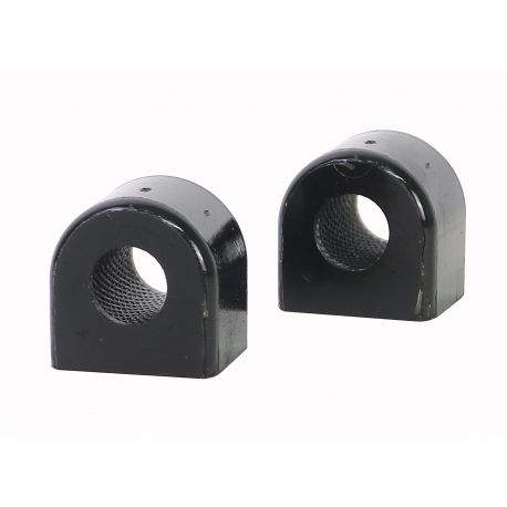 Whiteline sway bars and accessories Sway bar - mount bushing 18mm for CHRYSLER, LANCIA   races-shop.com