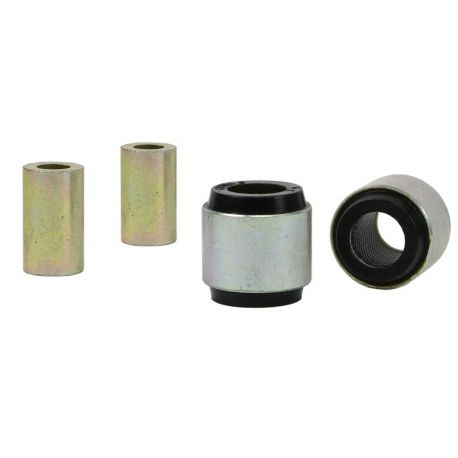 Whiteline sway bars and accessories Trailing arm - lower front bushing for CHRYSLER, LANCIA   races-shop.com
