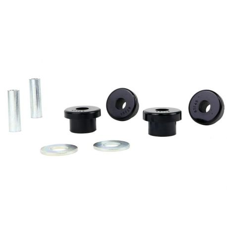 Whiteline sway bars and accessories Control arm - lower inner front bushing for FORD   races-shop.com