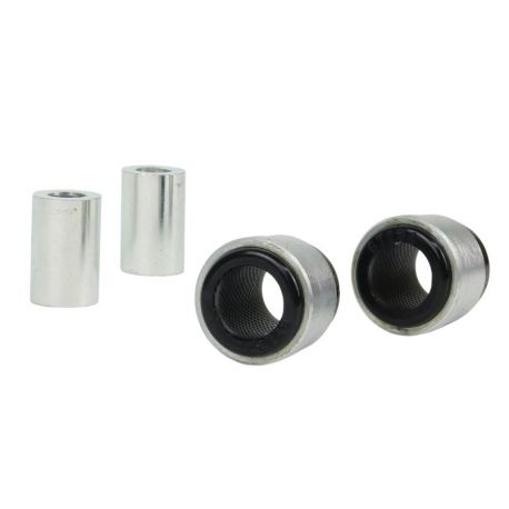Whiteline sway bars and accessories Control arm - upper outer bushing for FORD, MAZDA, VOLVO   races-shop.com