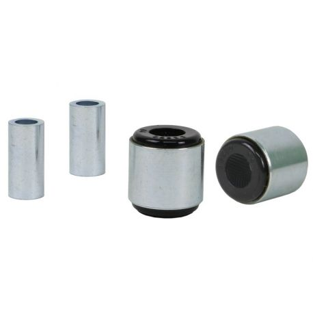 Whiteline sway bars and accessories Panhard rod - bushing for JEEP   races-shop.com