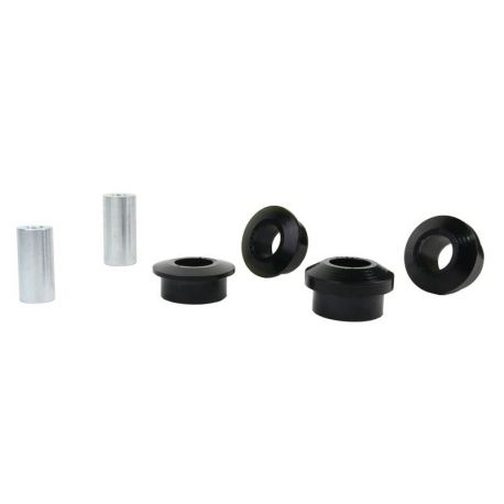 Whiteline sway bars and accessories Control arm - lower inner front bushing for MAZDA | races-shop.com