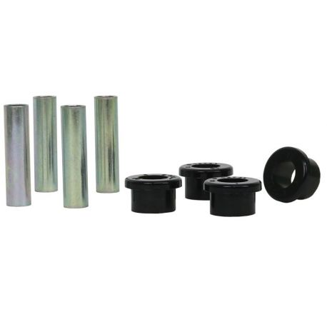 Whiteline sway bars and accessories Watts link - side rods bushing for MAZDA | races-shop.com