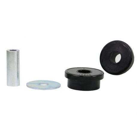 Whiteline sway bars and accessories Differential - mount bushing for MITSUBISHI | races-shop.com