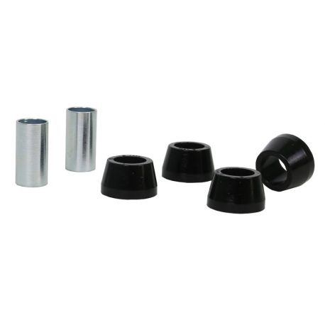 Whiteline sway bars and accessories Shock absorber - upper bushing for NISSAN | races-shop.com